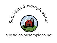subsidios.susempleos.net